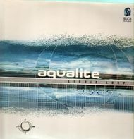Aqualite - Liquid Loop