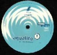 Aqualite - Rhythm Control