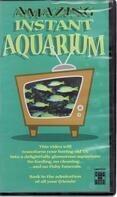 Aquarium - Amazing Instant aquarium