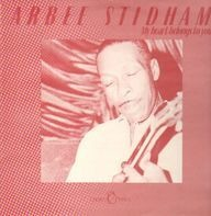 Arbee Stidham - My Heart Belongs To You