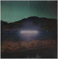Arcade Fire - Everything Now (night-Ltd