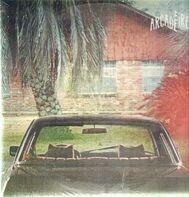 Arcade Fire - Suburbs