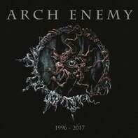 Arch Enemy - 1996 - 2017 -Ltd/HQ-