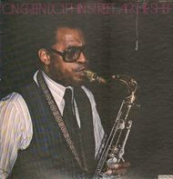 Archie Shepp - On Green Dolphin Street