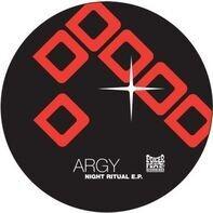 Argy - Night Ritual E.p.