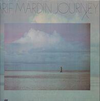 arif mardin - Journey