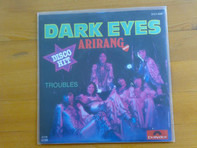 Arirang Singers - Dark Eyes
