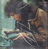 Arlo Guthrie - Washington County