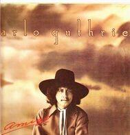 Arlo Guthrie - Amigo