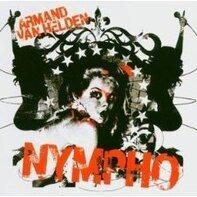 Armand Van Helden - Nympho
