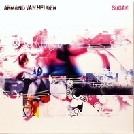 Armand Van Helden - Sugar