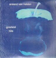 Armand Van Helden - Greatest Hits