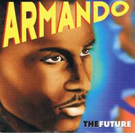 Armando - The Future