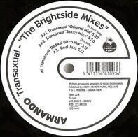 Armando - Transaxual - The Brightside Mixes