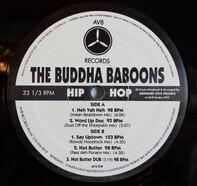 Armand Van Helden - The Buddha Baboons