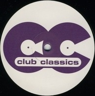Armand Van Helden / DJ Sneak & Armand Van Helden / Three Drives - Club Classics 43