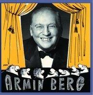 Armin Berg - Armin Berg