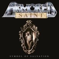 Armored Saint - Symbol of Salvation