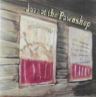 Arne Domnérus - Jazz at the Pawnshop