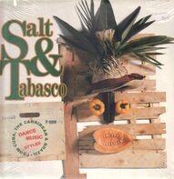 Arrow, Los Van Van, Bandera etc. - Salt & Tabasco