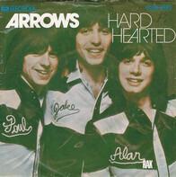 Arrows - Hard Hearted