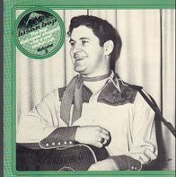 Art Adams, Johnny Powers, Harold Jackson - Bison Bop Vol. 2