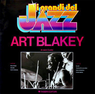 Art Blakey - Art Blakey