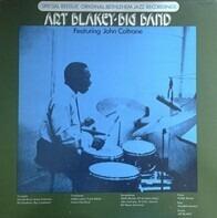 Art Blakey - Big Band