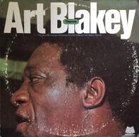 Art Blakey - Thermo