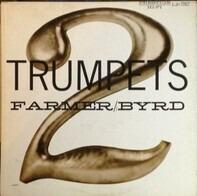 Art Farmer / Donald Byrd - 2 Trumpets