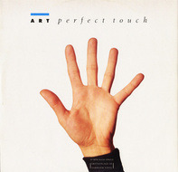 Art - Perfect Touch