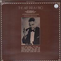 Art Tatum Trio - 1955-1956