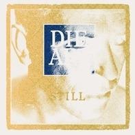 Art - Still -Ltd/Reissue-