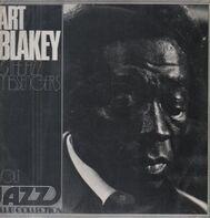 Art Blakey - Jazz Highlights Vol.1