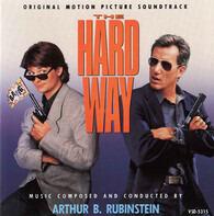 Arthur B. Rubinstein - The Hard Way