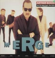 Arthur Baker - Merge