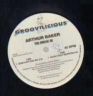 Arthur Baker - The Break '98