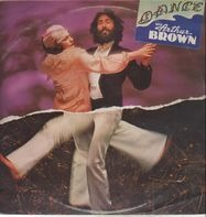 Arthur Brown - Dance