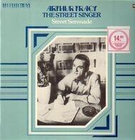 Arthur Tracy - Street Serenade