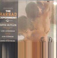 Artie Butler, Don Johnson, Lori Lieberman a.o. - The Harrad Experiment