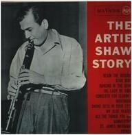 Artie Shaw - The Artie Shaw Story