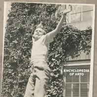 Arto Lindsay - Encyclopedia Of Arto (RSD2015)