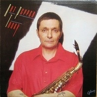 Art Pepper - Today