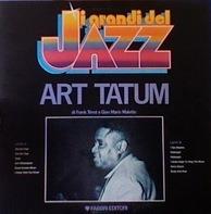 Art Tatum - I Grandi Del Jazz