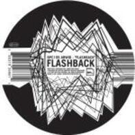 Arwid - Flashback