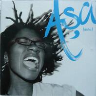 Asa - Aṣa