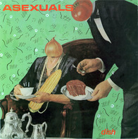 Asexuals - Dish