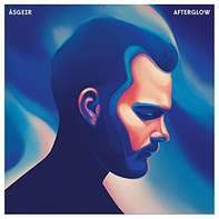 Asgeir - Afterglow -Coloured-