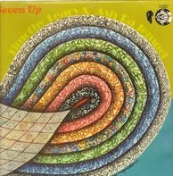 Ash Ra Tempel & Dr. Timothy Leary - Seven Up