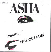 Asha Puthli - Fall Out Dust